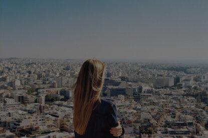 Aktiv werden: Tipps und Tricks