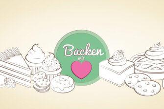 Veganes Backpapier: Anleitung für tierfreundliches Backen