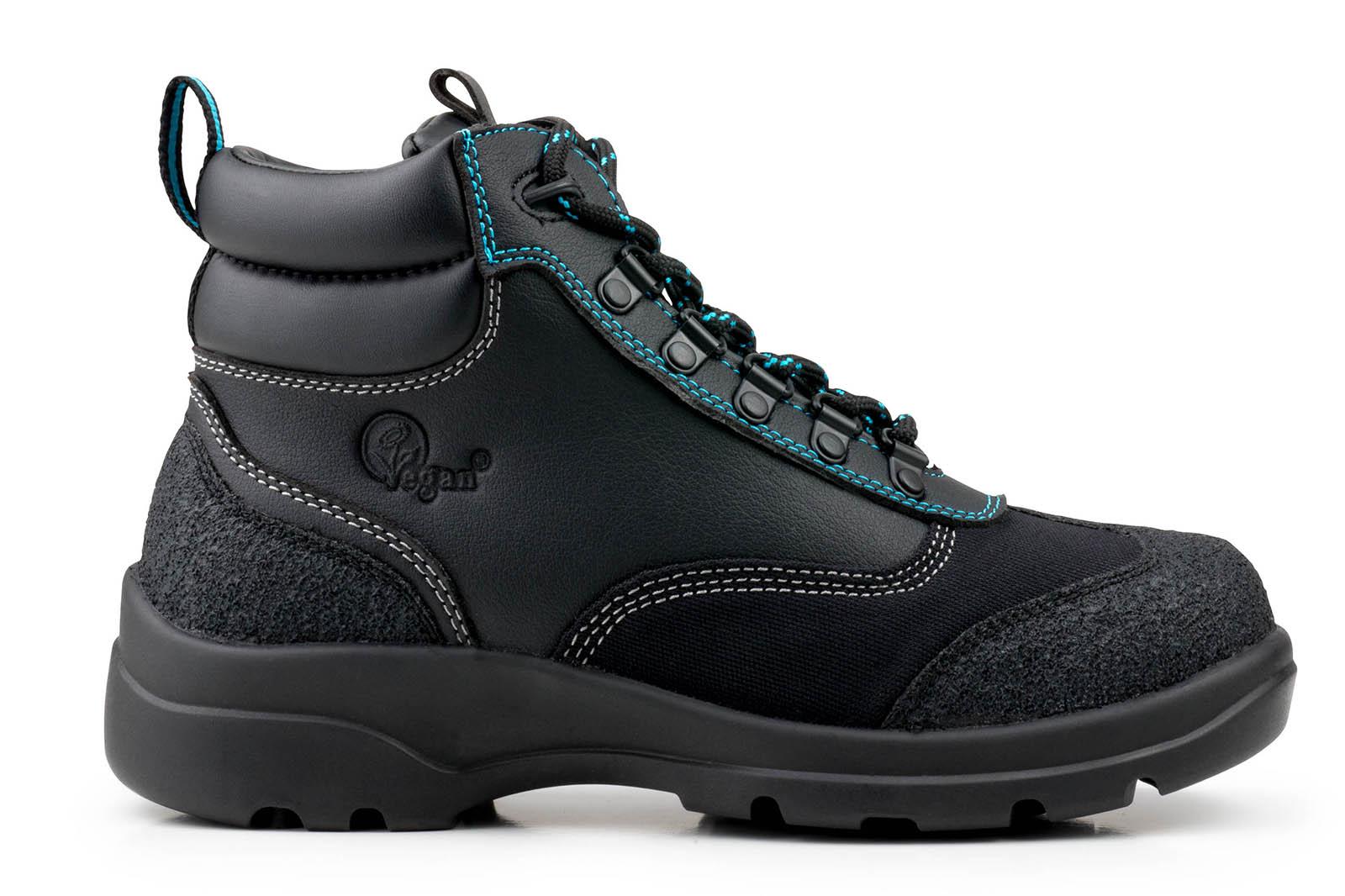 Vegane Wanderschuhe – die 5 besten Schuhe ohne Leder 30833ef09c