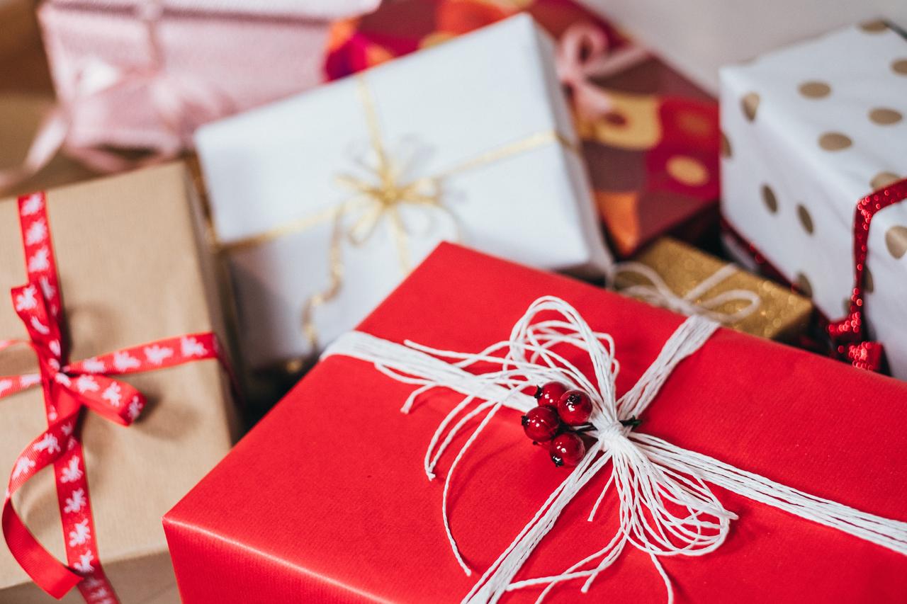 Weihnachten 2018: 6 Geschenkideen für Fleischesser