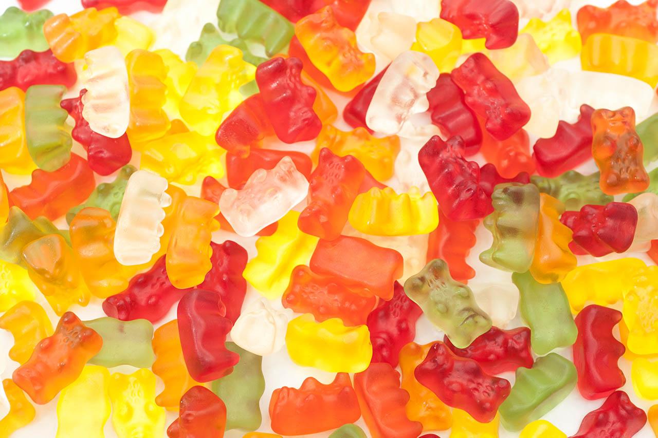 Diese 9 Lebensmittel sind nicht mal vegetarisch
