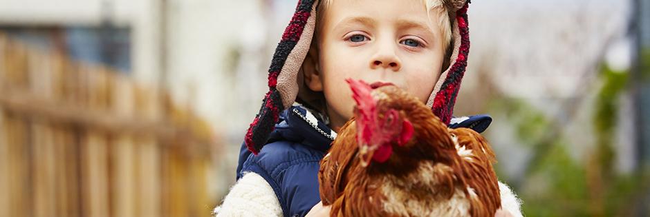 Kleinkind Klettert Dreieck : Vegane kinder: gesund und mit empathie für tiere aufwachsen