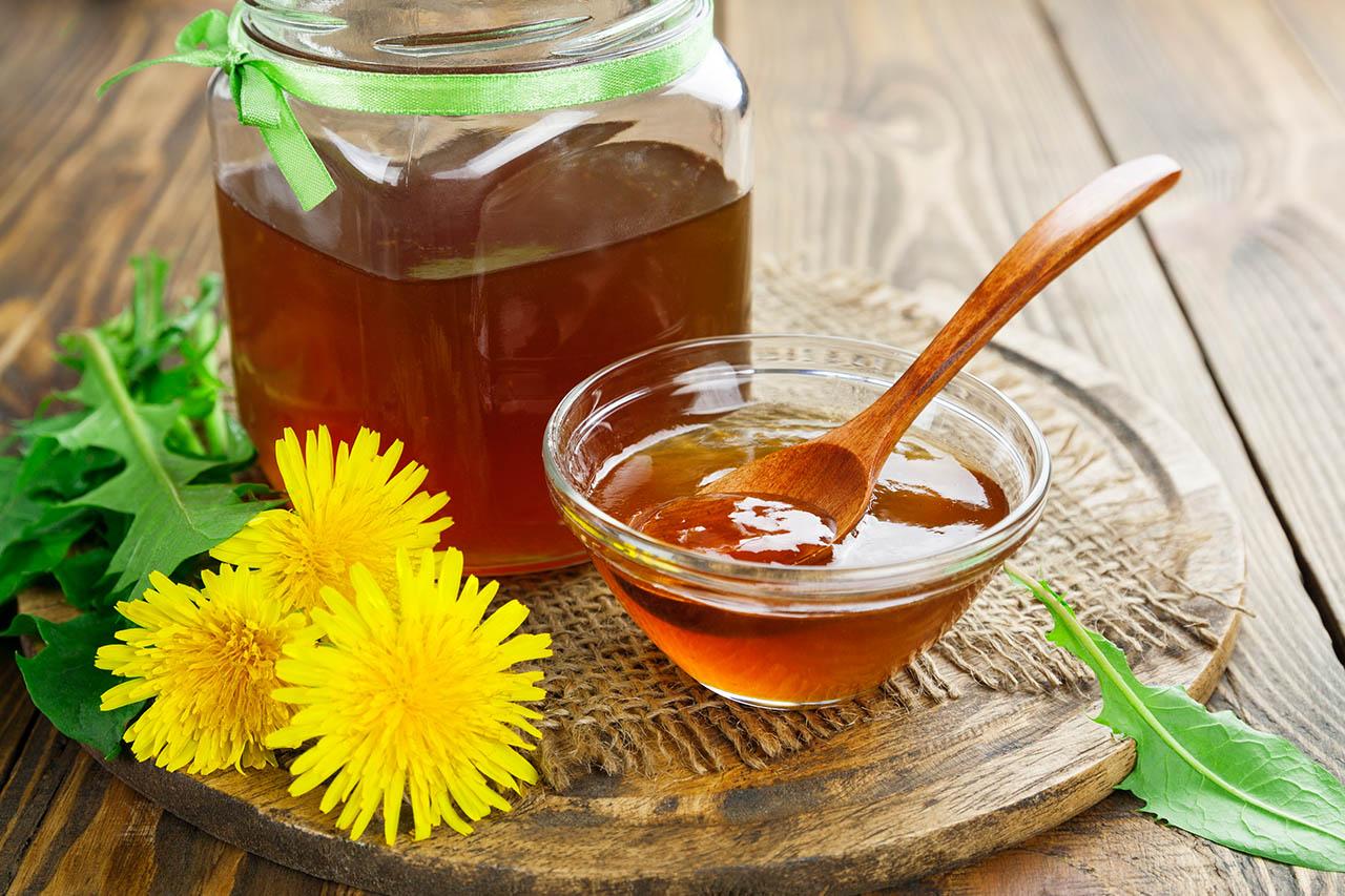 Veganer Honig: Die 15 besten pflanzlichen Alternativen