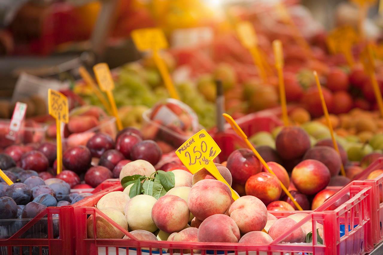 Günstig vegan einkaufen & kochen – Rezepte für jedes Budget