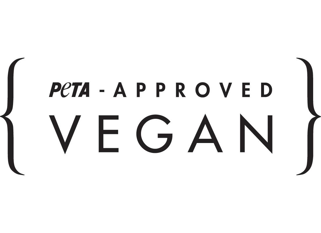 PETA-Approved Vegan – Das Label für vegane Mode
