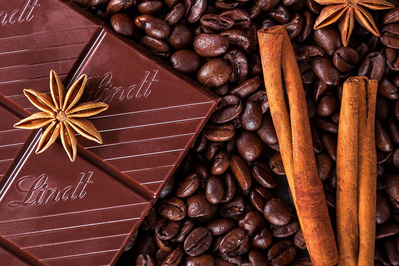 Offiziell: Keine Tierversuche bei Schokoladenhersteller Lindt