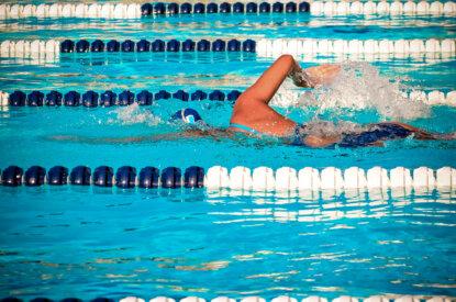 Ernährungsfakten für Sportler