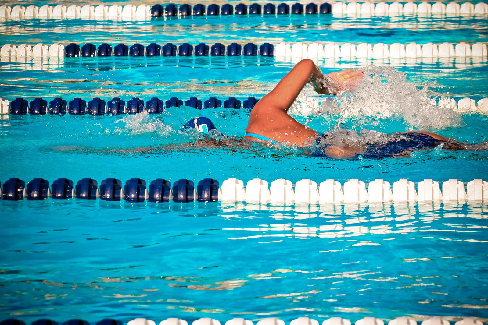 Vegane Nahrung – pure Energie für Sportler