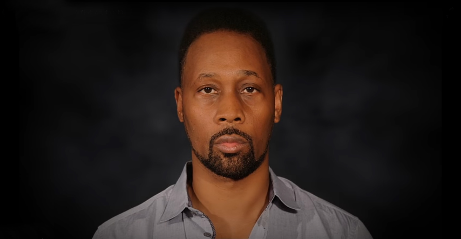 RZA vegan Tierrechte PETA Video