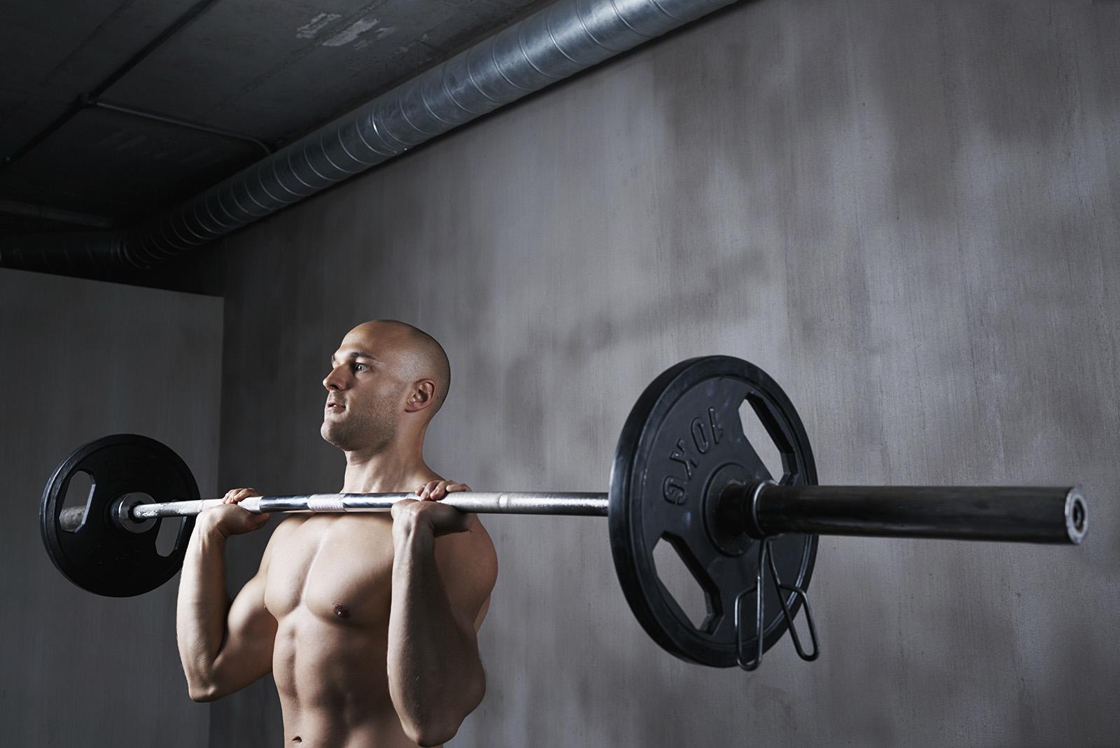 Vegane Ernährung im (Profi-)Sport – Doku über vegane Sportler