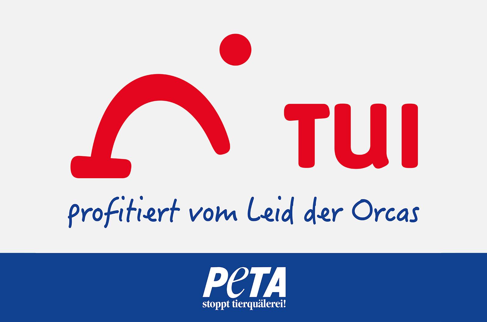 TUI verkauft Tickets für SeaWorld: Jetzt Demopaket bestellen!