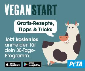 Veganstart.de