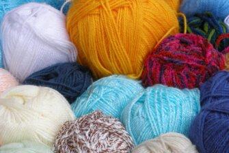 Vegane Wolle – die beliebtesten Alternativen zu tierischer Wolle