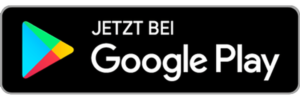 Google Playstore Button