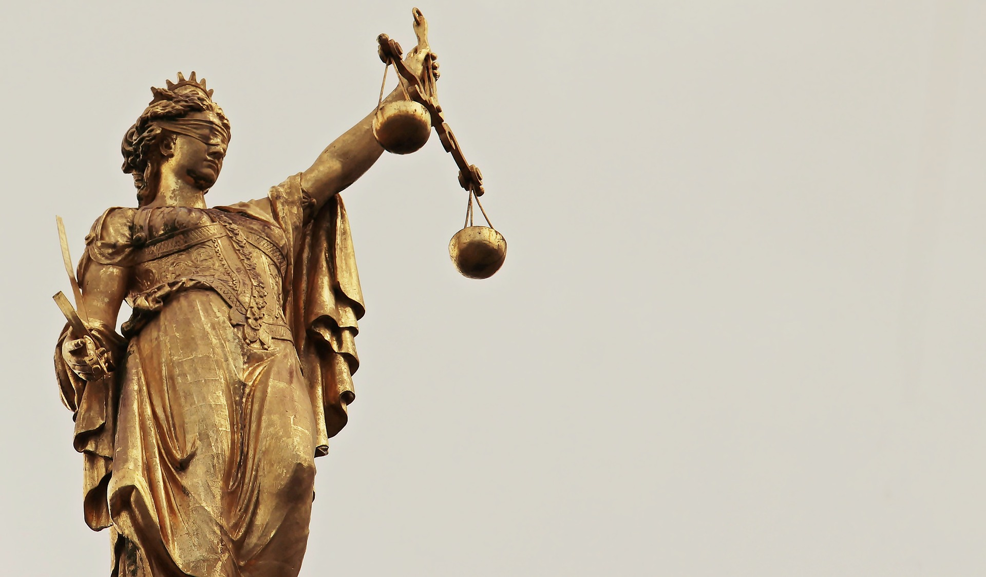 Aktuelle Stellenangebote in unserer Rechtsabteilung