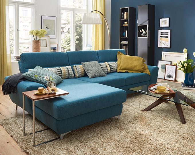 vegan wohnen einrichtungstipps f r ein tierfreundliches zuhause. Black Bedroom Furniture Sets. Home Design Ideas