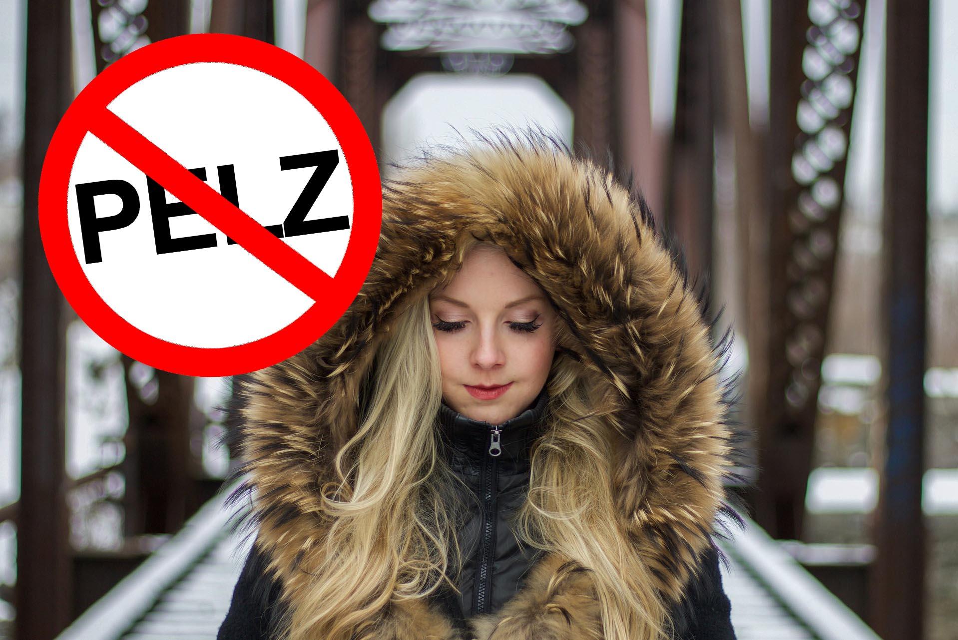 Pelzverbot: In diesen Ländern und Städten ist Pelz verboten