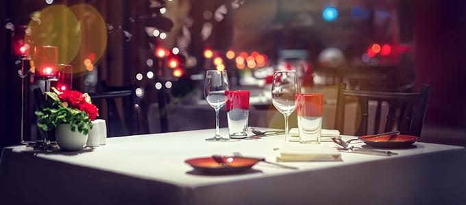 die besten veganen rezepte zum valentinstag. Black Bedroom Furniture Sets. Home Design Ideas
