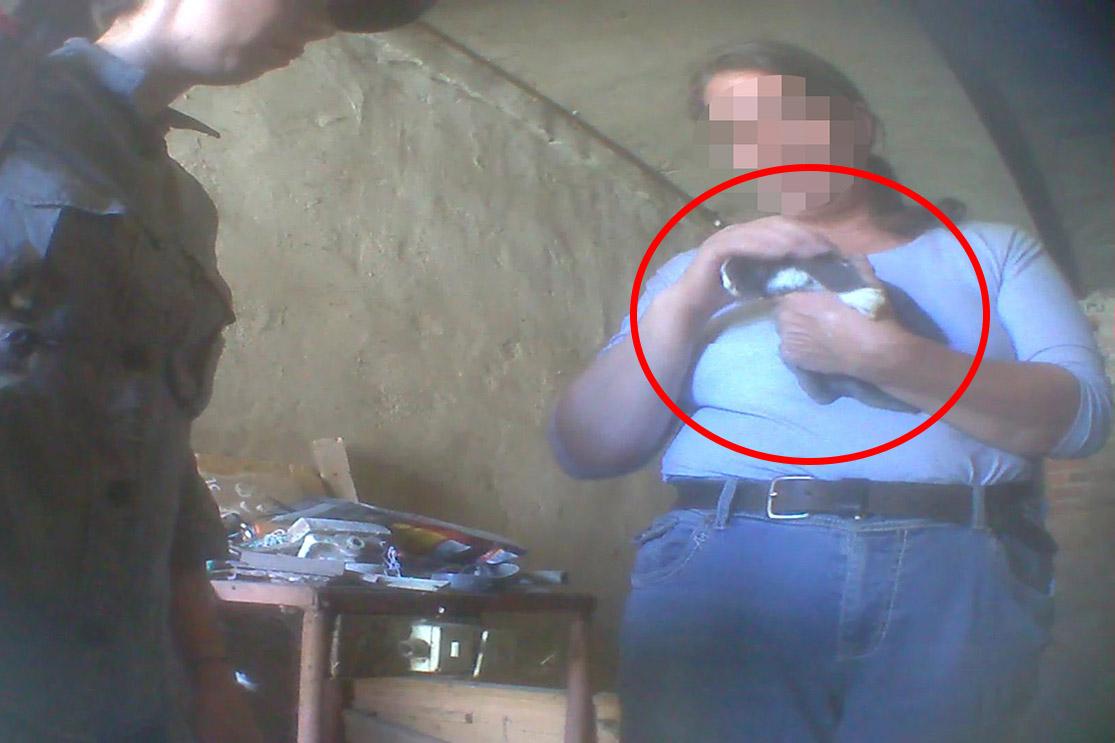 Kriminelles Ehepaar betreibt illegale Tierhaltung und täuscht Behörden