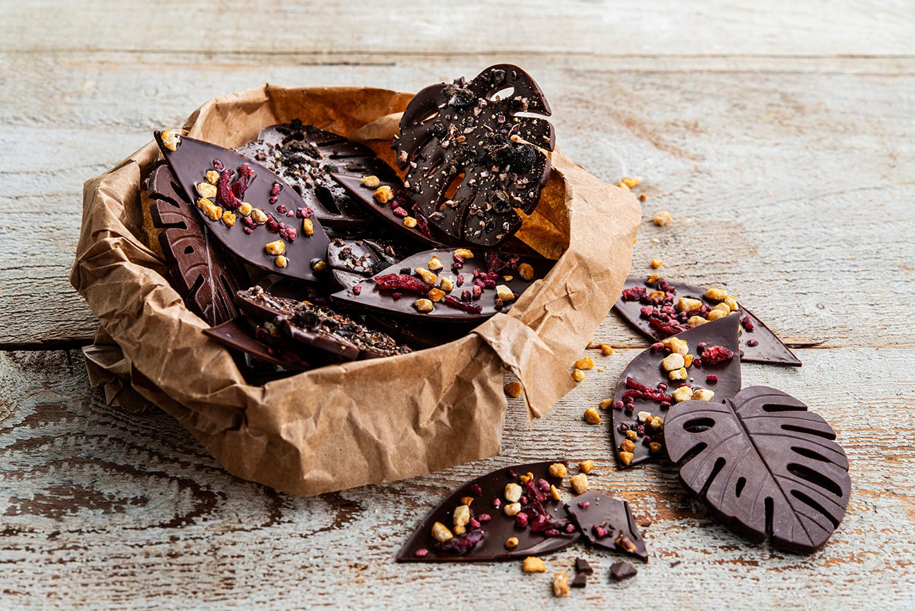 PETA-Erfolg: Schokoladenhersteller Barry Callebaut verbietet Tierversuche