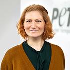 Birgitta Pilgrim