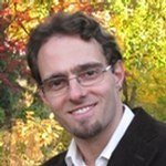 Dr. Christopher Faßbinder