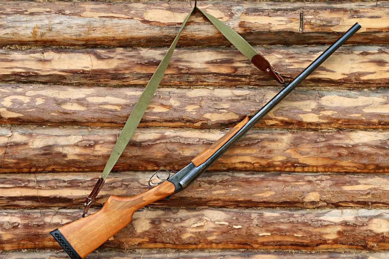 Jagdliche Befriedung: So verbieten Sie die Jagd auf Ihrem Grundstück