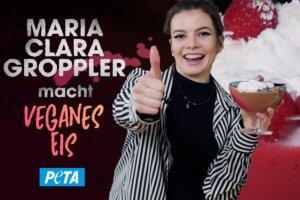 Maria Clara Groppler Veganes Eis Thumbnail
