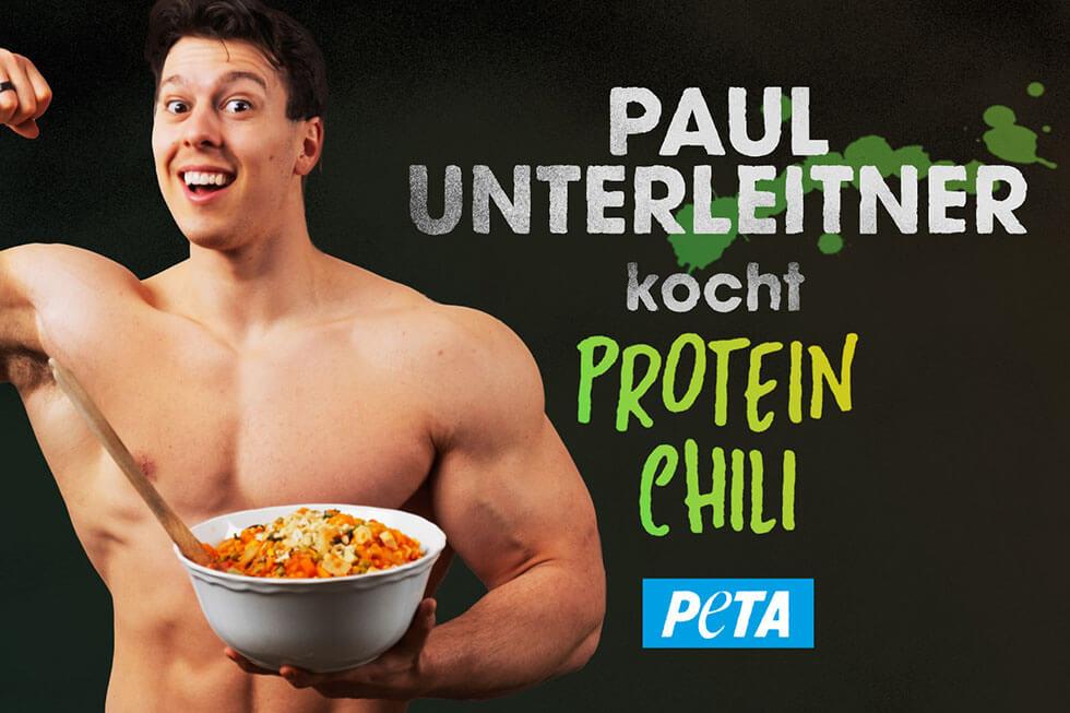 Paul Unterleitner Thumbnail