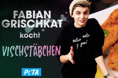 Thumbnail Fabian Grischkat